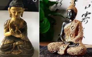 Фэн шуй это буддизм