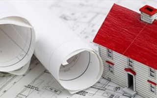 Построить дом по фэн шуй главные правила