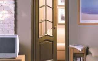Количество дверей в квартире фэн шуй