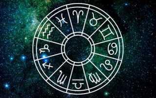 Фэн-шуй символы стихии воды