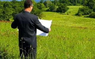 Планировка земельного участка по фэн шуй