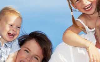 Уборка дома по фэн шуй для счастья в семейной жизни
