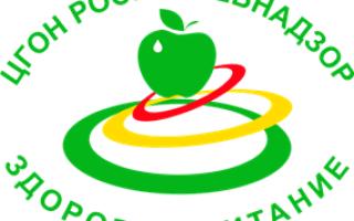 Яблоко символ чего по фэн-шуй