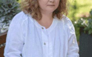 Наталья титова фэн шуй
