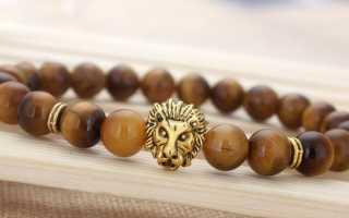 Изумруд для льва женщины фэн шуй