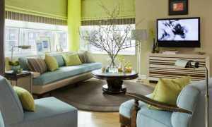Какую картину повесить в гостиной над диваном по фэн шуй