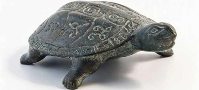 Квадрат Ло Шу – удивительный китайский инструмент для предсказаний