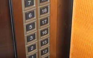 Нумерология квартиры и дома по фэн шуй